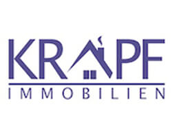 Andrea Krapf Immobilien
