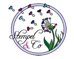 Andrea Schmid Stempel & Co.