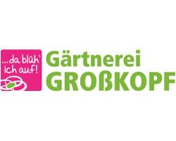 Gärtnerei Großkopf